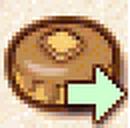Sweets Navigator Icon 9.png