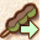 Sweets Navigator Icon 11.png