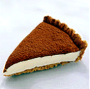 Sweets Navigator Recipe 10.png