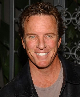 linden ashby dating history Given his disastrous dating history, walden hopes to adopt, but is told only couples are seriously considered alan, who hoped to be adopted as heir,.