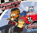 Hamster Hustle