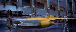 N-1 Shields