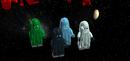 Custom Ghosts.png