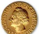 Premio Hans Christian Andersen