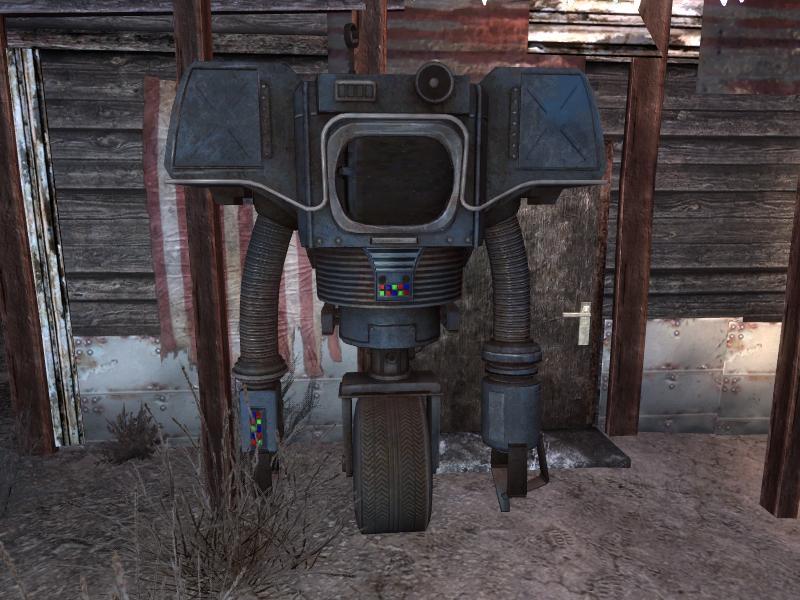 29092011, 11:19 http://wwwfallout-archivescom/files/fallout-new-vegas-gun-runners-arsenalrar http