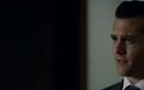 S01E04P10 Harvey.png