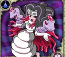 Medusa (R)