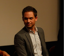 Suits Cast Patrick J Adams Wiki Profile Pic.png