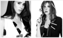 PS Nigel Parry Meghan Markle and Sarah Rafferty.png