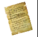 Tw2 item scribesnotes.png