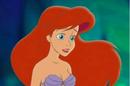 Ariel Retour à l'océan.png