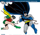 Batman Chronicles Vol 10 (Collected)
