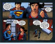 Superman SV S11 Lois and Clark tumblr m7txy6bipU1qlbhxi