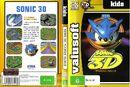 Sonic3D PC AU Box Valusoft-800px.jpg
