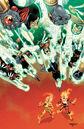 Fury Of Firestorm Vol 1 12 Textless.jpg