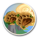 Bear Tracks-icon.png