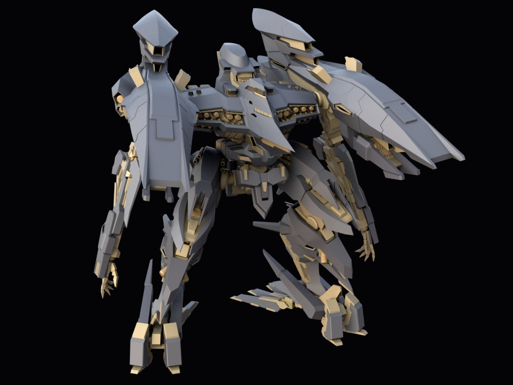 00 ARETHA Armored Core Wiki A Guide Made By Fans For