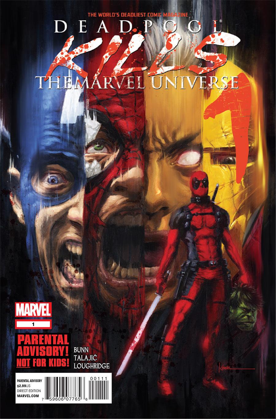 [Obrazek: Deadpool_Kills_the_Marvel_Universe_Vol_1_1.jpg]