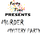 The Murder Mystery Party