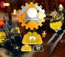 Mining (Game)