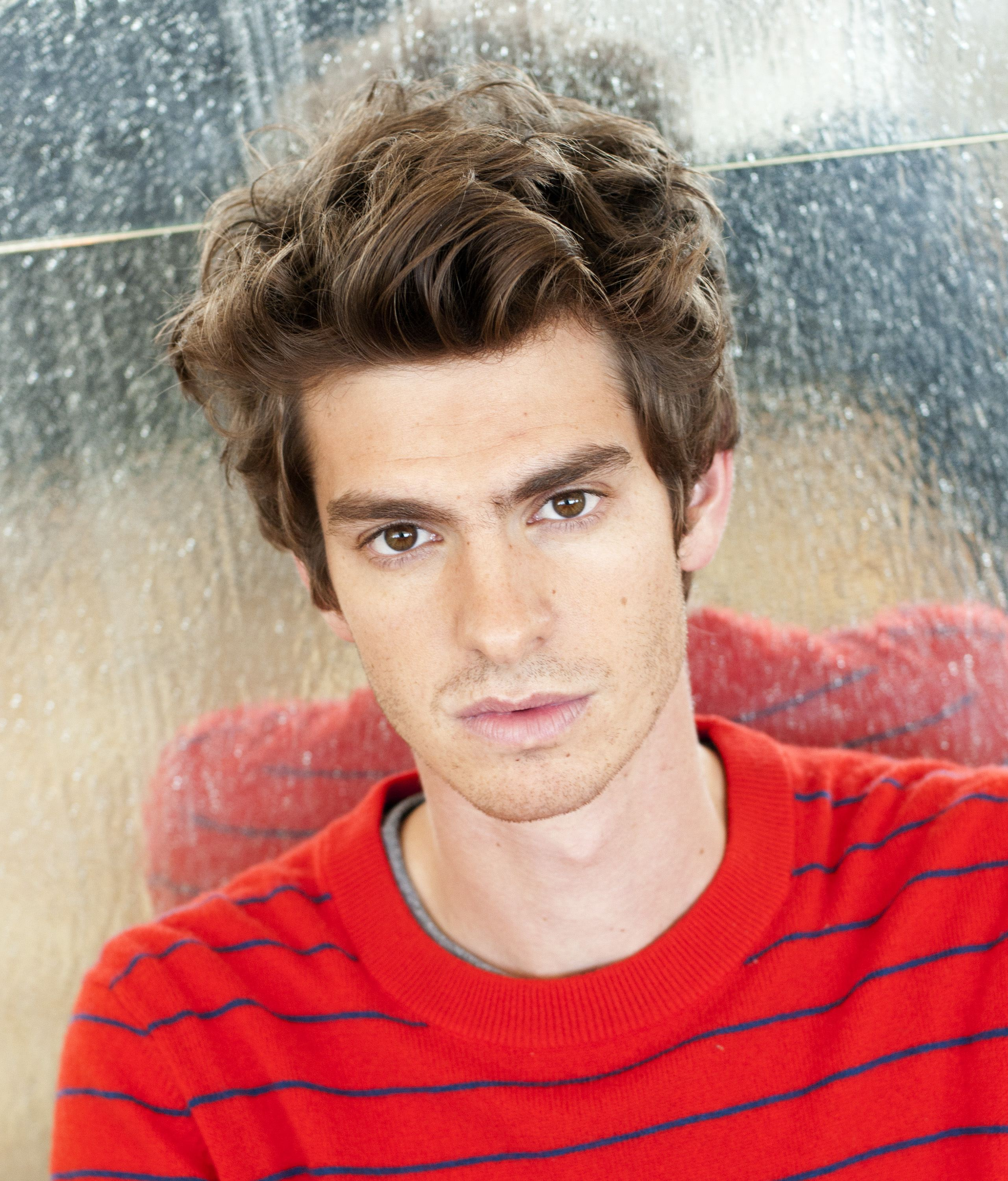 Andrew Garfield - Wiki The Amazing Spider-Pedia Andrew Garfield Wiki