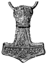 Mjolnir pendant.png