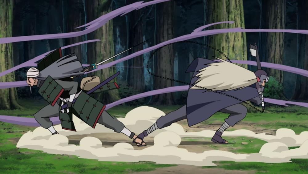 Dancing Blade Risk 1000px-Mifune_defeats_Hanzo