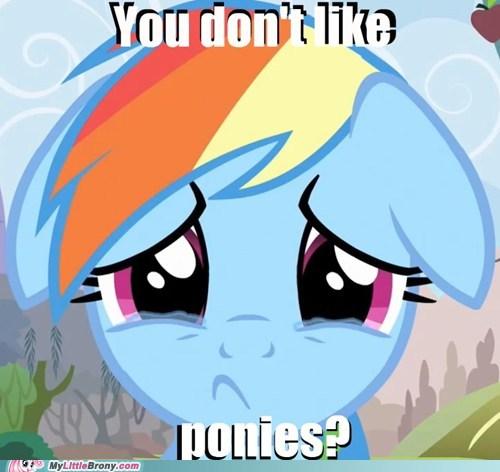 Image - My-little-pony-friendship-is-magic-brony-you-make ...