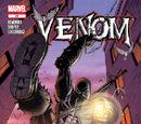 Venom Vol 2 22