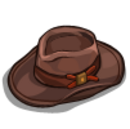 Cowboy Hats-icon.png