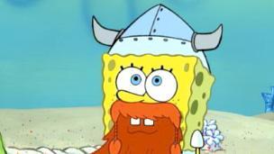 Mustache_viking.jpg