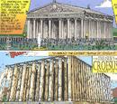 Tempio di Artemide ad Efeso