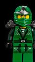 Lego Ninjago - Copy.png