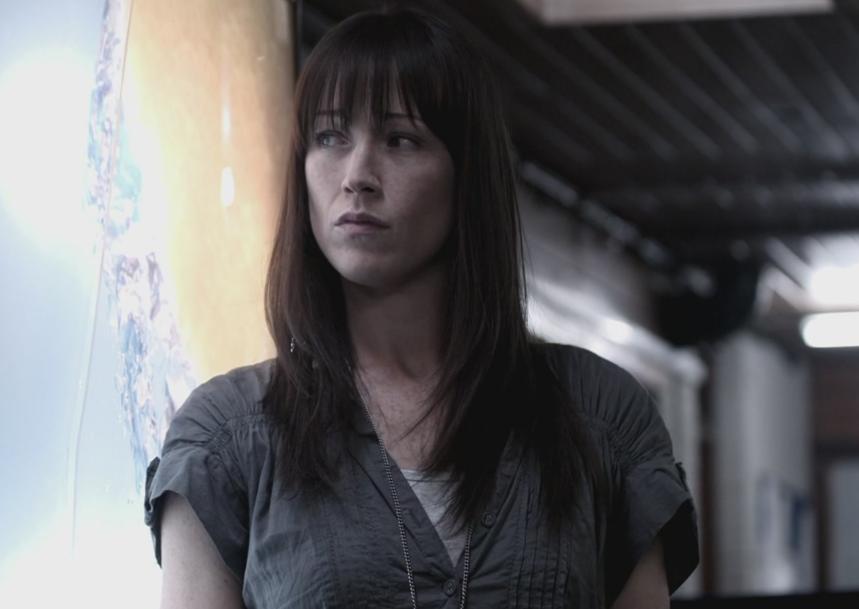 Gallery For > Alex Reid Actress Misfits