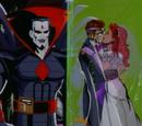 X-Men: The Animated Series Season 2 2