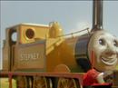 TrainStopsPlay75.png