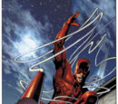 Master Sima Yi/Marvel offers Fox production time for Daredevil in exchange for Fantastic Four characters