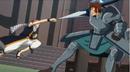 Dan's spear vs. Natsu's punch.png