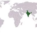 Locatii din Asia