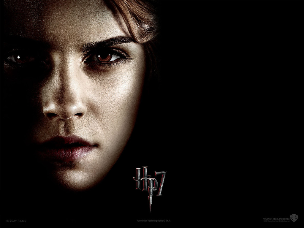 Image movies movies h harry potter and the deathly hallows hermione granger 027768 jpg - Harry potter movies hermione granger ...