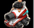 Beetle Tank.png
