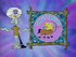 70px-Astrology_with_Squidward_-_Sagittar