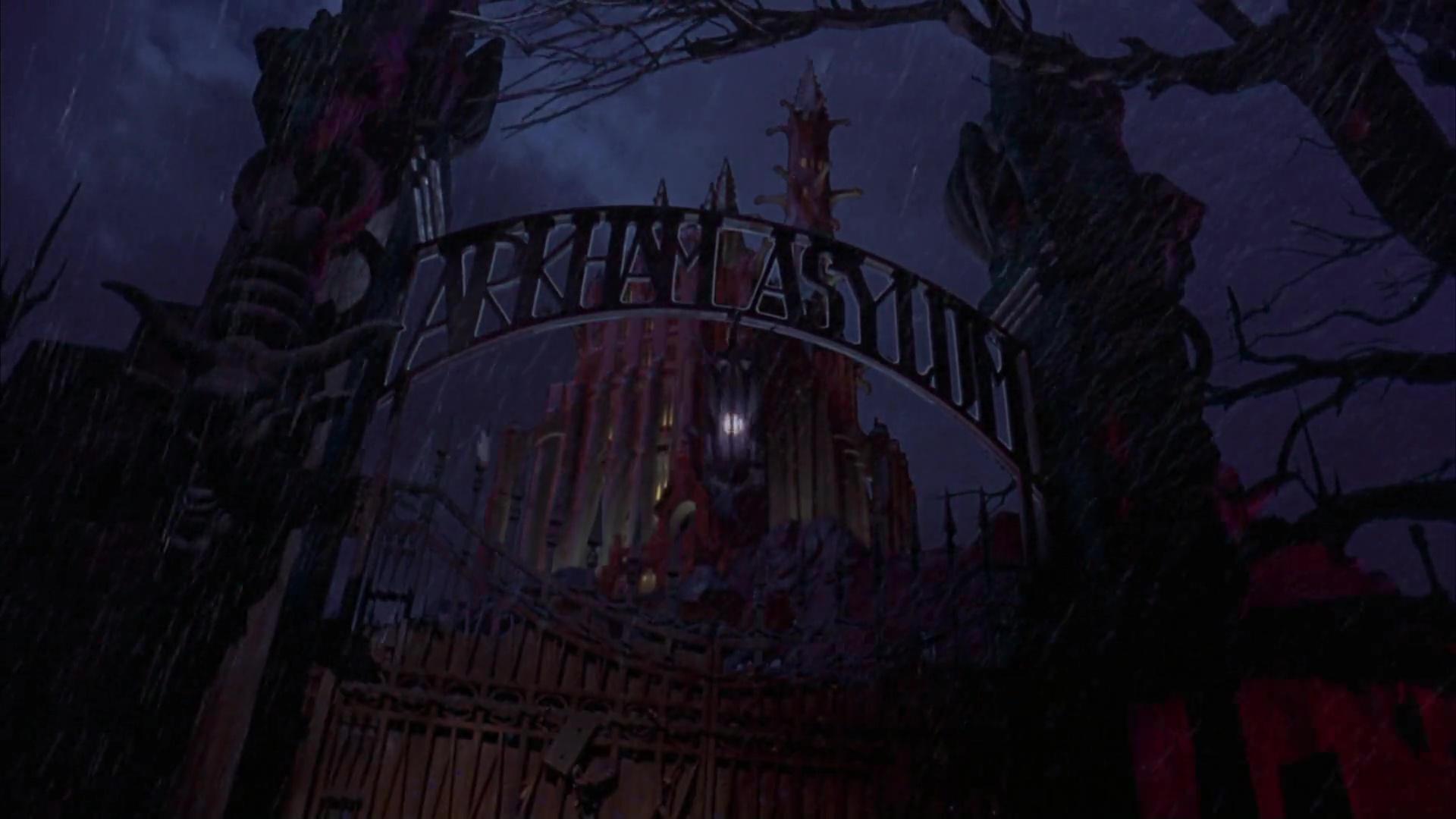 batman catwoman robin