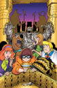 Scooby-Doo Where Are You Vol 1 24 Textless.jpg