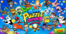 Super Mini Puzzle Heroes.png