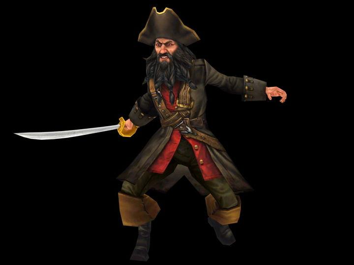 Квесты Skyrim  The Elder Scrolls Wiki  Fandom powered