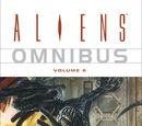 Aliens: Omnibus, Volume 6