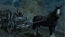 Carriage.png