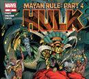 Hulk Vol 2 56