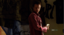 4x03 - Open House 14.png